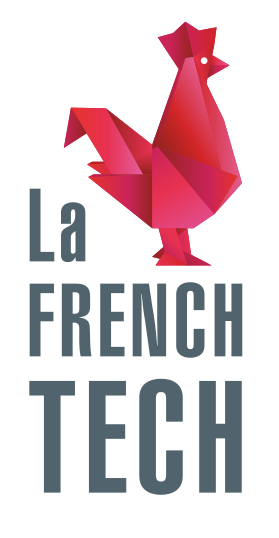 FrenchTech-logo