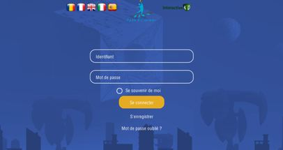 Path4Career-le jeu