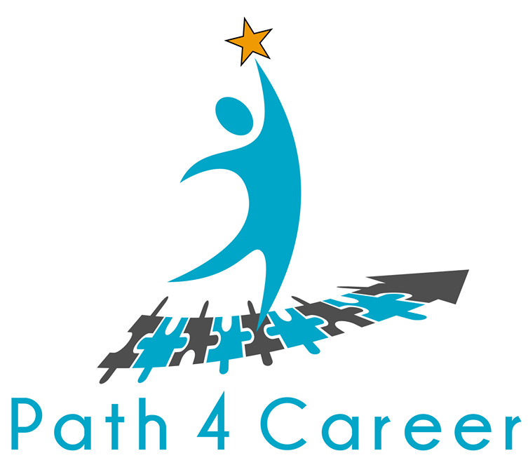 Path4Career-logo